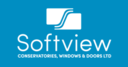 Softview Windows Colchester