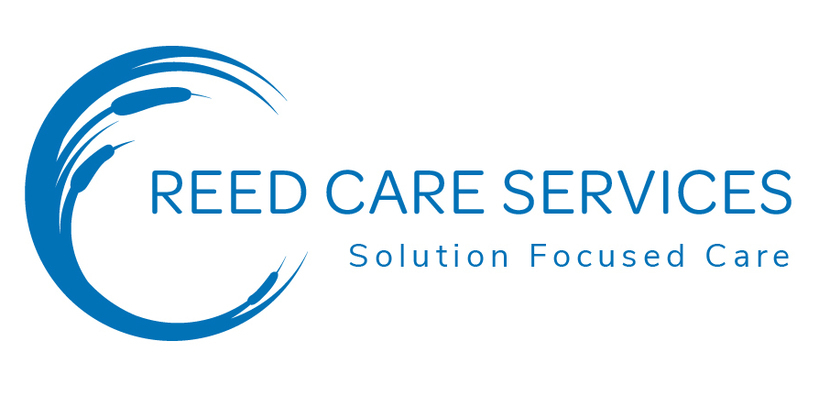 Reed Care Colchester